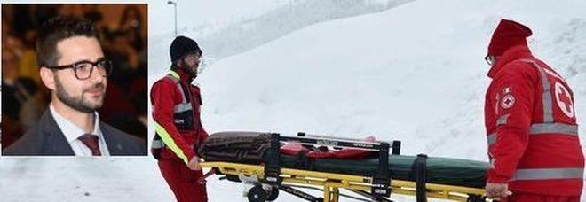 Sestriere, sciatore va fuori pista: Giovanni sbatte contro la barriera paravento e muore a 31 anni: «Aveva il casco»