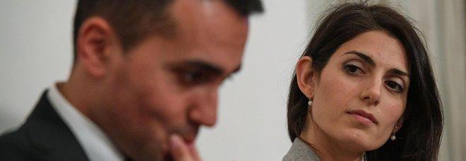 Virginia Raggi, il pm: «Condannate il sindaco a 10 mesi per falso»
