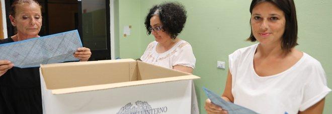 San Donà, Martellago, Adria  e Bussolengo: ecco i nuovi sindaci