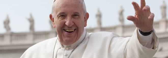 Papa Francesco celebra i 150 anni di Roma Capitale ricordando le parole di Paolo VI: l'unità fu provvidenziale