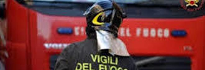 Il giallo dell'ex vigile del fuoco morto in casa: arrestata la vedova