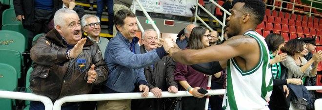 Champions, impresa Avellino:  Filloy ferma il Besiktas capolista