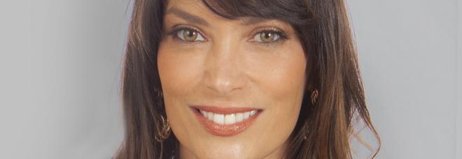 Grande Fratello Vip 2020, Alfonso Signorini sbugiarda Fernanda Lessa: «Hai mentito»