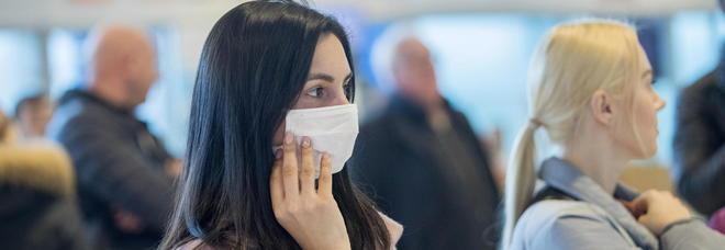Coronavirus, British Airways cancella 22 voli diretti a Milano