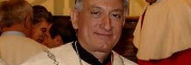 Parma, suicida l'ex rettore dell'Università: era coinvolto in due indagini della Procura