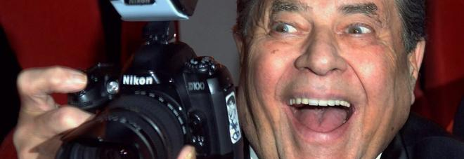 Morto Jerry Lewis il comico di Hollywood: aveva 91 anni