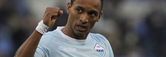Lazio, c'è l'Europa League per recuperare il vero Nani