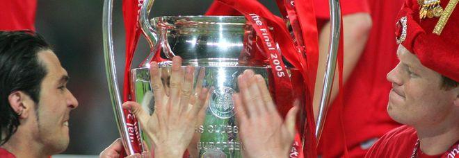 Coronavirus, la Uefa rifà i calendari: finale Champions il 27 giugno?