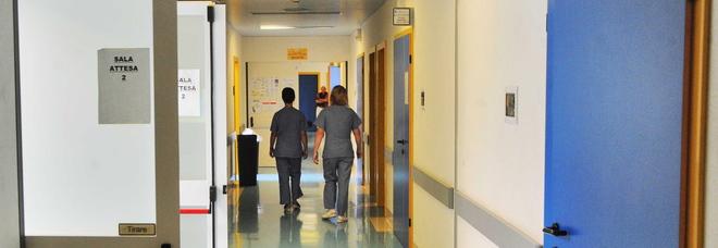 Gli ospedali polesani perdono personale