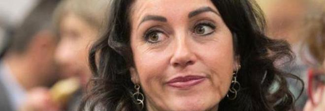 «Simona Viceconte temeva di perdere le due figlie». Il male oscuro della mamma suicida