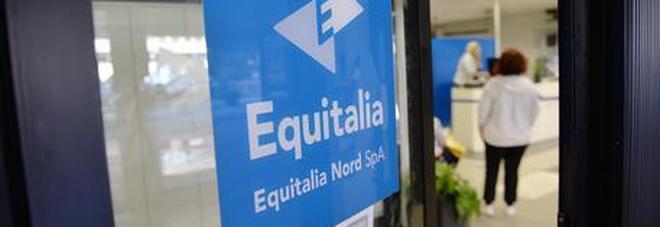 Condono, sanatoria al 20% fino a 100 mila euro: con la manovra l'ipotesi del tombale