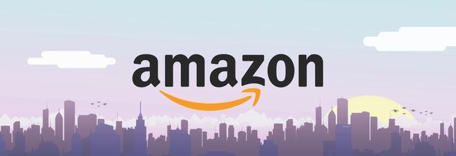 Black Friday 2017 Italia, su Amazon sconti ogni 5 minuti: le offerte