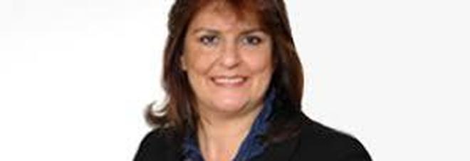 Antonella Cammardella