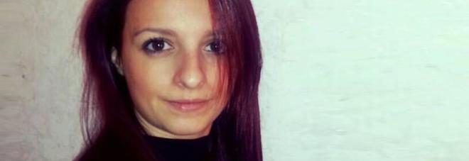 Veronica Panarello, dopo la condanna non potrà più vedere il figlio piccolo
