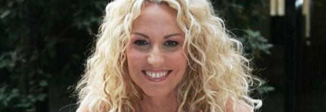 Antonella Clerici punita dalla Rai: deve pagare 35mila euro