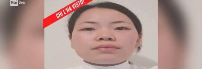 Cinese scomparso a Milano, l'appello della figlia a Chi l'ha Visto: «Temo per la sua vita, aiutatemi»
