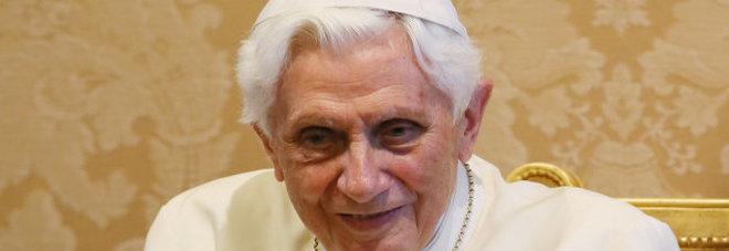 Mons. Gaenswein, sugli abusi la voce di Benedetto XVI è rimasta inascoltata