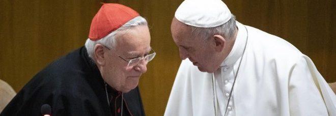Bimbo abusato dal prete, la madre scrive al cardinale: «Perché mentite?»