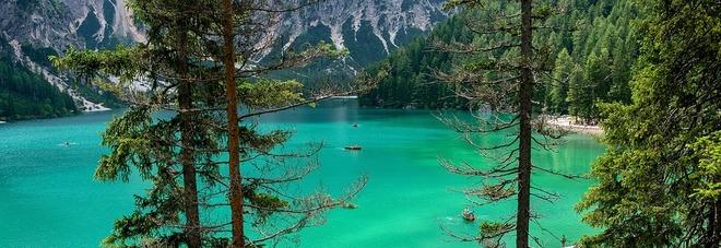 Bolzano e dintorni, sette cose da fare (e vedere) assolutamente nel cuore del Sudtirol