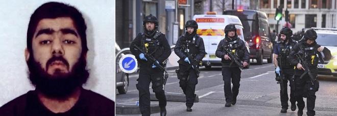 Londra, Isis rivendica attentato London Bridge