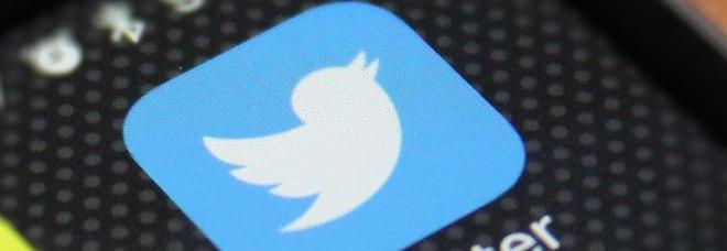 Facebook blocca Twitter: impossibile pubblicare post e tweet in automatico, ecco perché