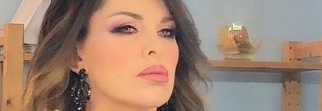 Isola dei Famosi 2019, Alba Parietti sbotta contro Alvin:«Non sto qui solo per prendermi la m**a in faccia»