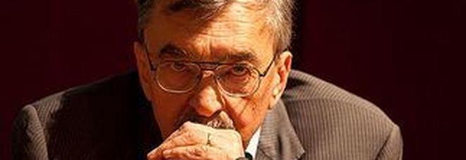 Addio a Cesare De Michelis, presidente della Marsilio: lanciò Susanna Tamaro e Margaret Mazzantini