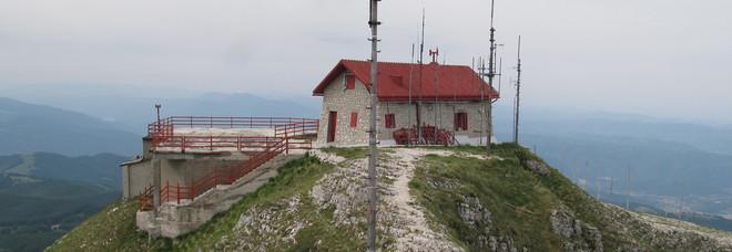 Montagna e Cuore: domenica al Rifugio Rinaldi, sul Terminillo, controlli gratuiti della pressione arteriosa