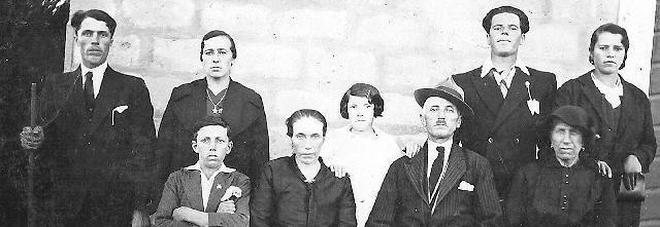 La Sardegna che parla veneto: viaggio tra i famigliari dei discendenti