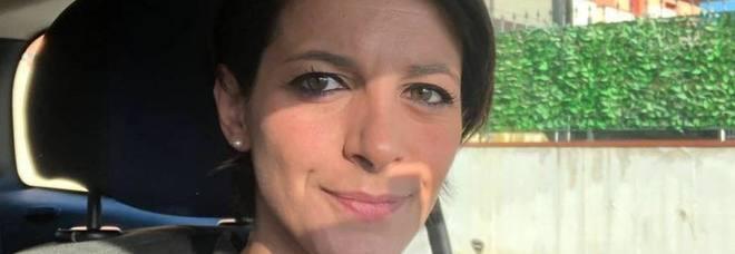 Deputata lascia il M5S e passa al Gruppo Misto: haters scatenati sui suoi profili social