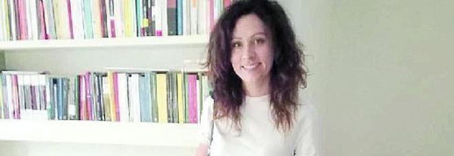 Giulia Poloni