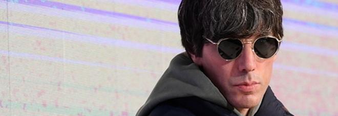 Bugo, lo sfogo dopo Sanremo: «Sono devastato. Ci saranno conseguenze economiche»