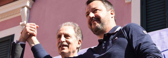 Di Maio in crisi accusa Salvini: «Fase 2 del governo o si va a casa»