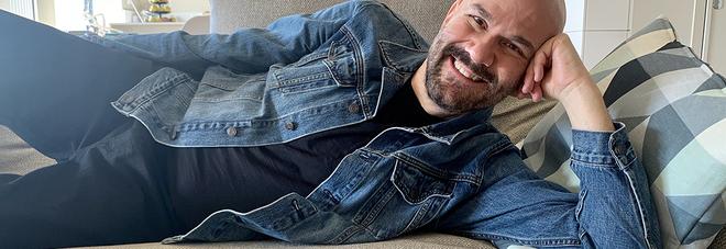 #iostoacasa: chiacchiere dal sofà e consigli «anti noia»