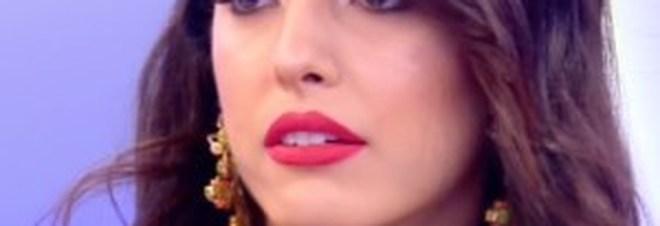 """""""Fausto Brizzi non mi ha fatto nulla"""", parla Clarissa Marchese, l'ex Miss Italia che ha accusato il regista di molestie"""