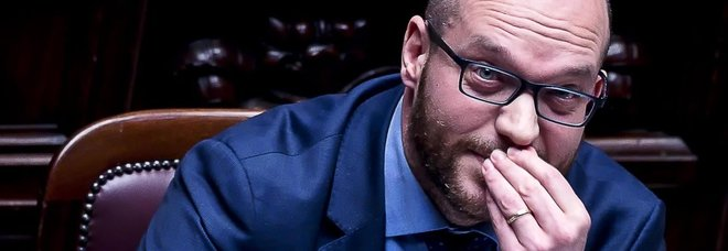 Adozioni, Salvini attacca Conte: «Faccia di più». Replica: «Responsabile è Fontana». Ma lui: «Ho rimesso la delega»