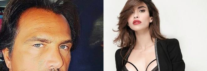 Antonio Zequila corteggiato da un cantante prima del bacio con Mila Suarez: «Se mi piace? Dovrei vederlo nudo...»