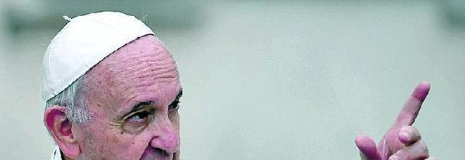 Suora lo accusa di stupro, vescovo rimosso dal Papa