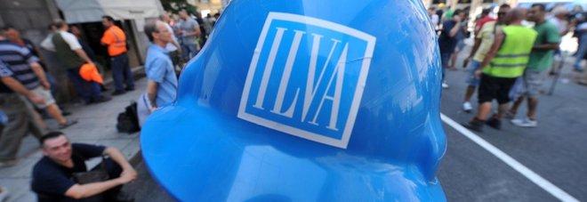 Ilva, Arcelor Mittal conferma 4mila esuberi: sindacati in rivolta