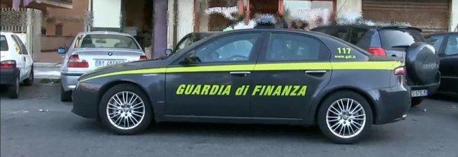 Inchiesta sui conti dell'Avellino,  indagati Taccone e quattro fornitori
