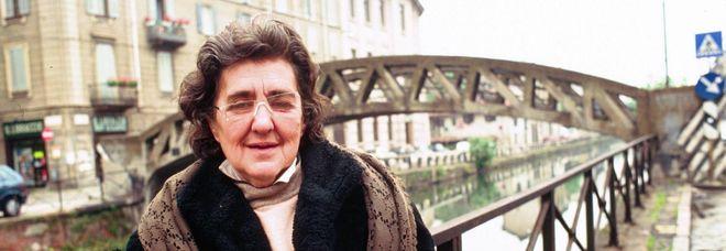 Alda Merini, la poesia del riscatto oltre gli schemi. Moriva dieci anni fa una delle più grandi voci del Novecento