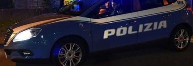 Rave interrotto dalla Polizia: 32 denunciati. Al party c'era anche un minorenne