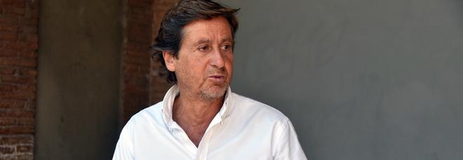 Serie B, il presidente della Ternana: «Così si allontanano gli sportivi»