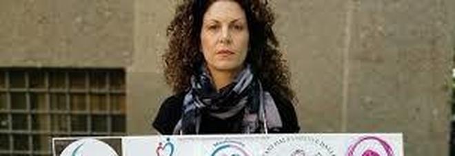 Laura Massaro perde il suo bambino, le associazioni: «Ci opporremo alla decisione del tribunale»
