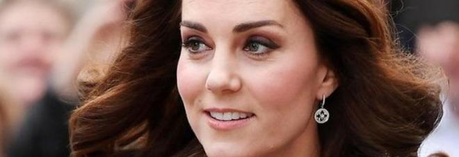 «Kate Middleton è stata bullizzata». L'indiscrezione choc fa il giro del web