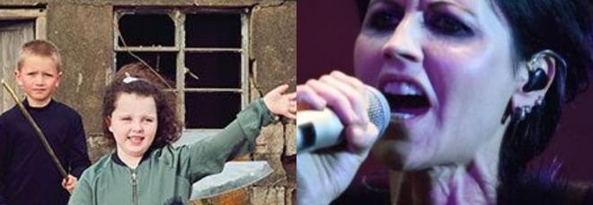 """The Cranberries, esce """"In the end"""", l'ultimo album in nome di Dolores: «Il nostro viaggio finisce qui»"""
