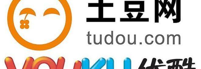 Alibaba punta sui video: blitz  sulla cinese Youku Tudou