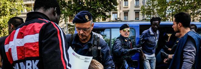 Polizia e militari, ecco gli aumenti: in busta paga 650 euro a gennaio
