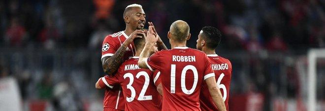 Il presidente della Lega calcio tedesca  chiede la riduzione del mercato estivo