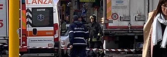 Altri due morti sulle strade: travolti e uccisi un ciclista e un pedone